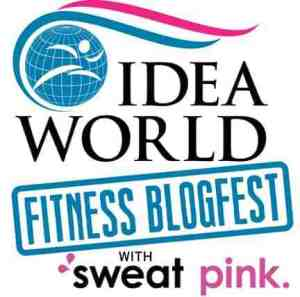 BlogFest-IDEA-World-SweatPink-Logo
