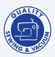 Paul LaPonte and Quality Sewing and Vacuum Earns Top Bernina Dealer Award for 2017