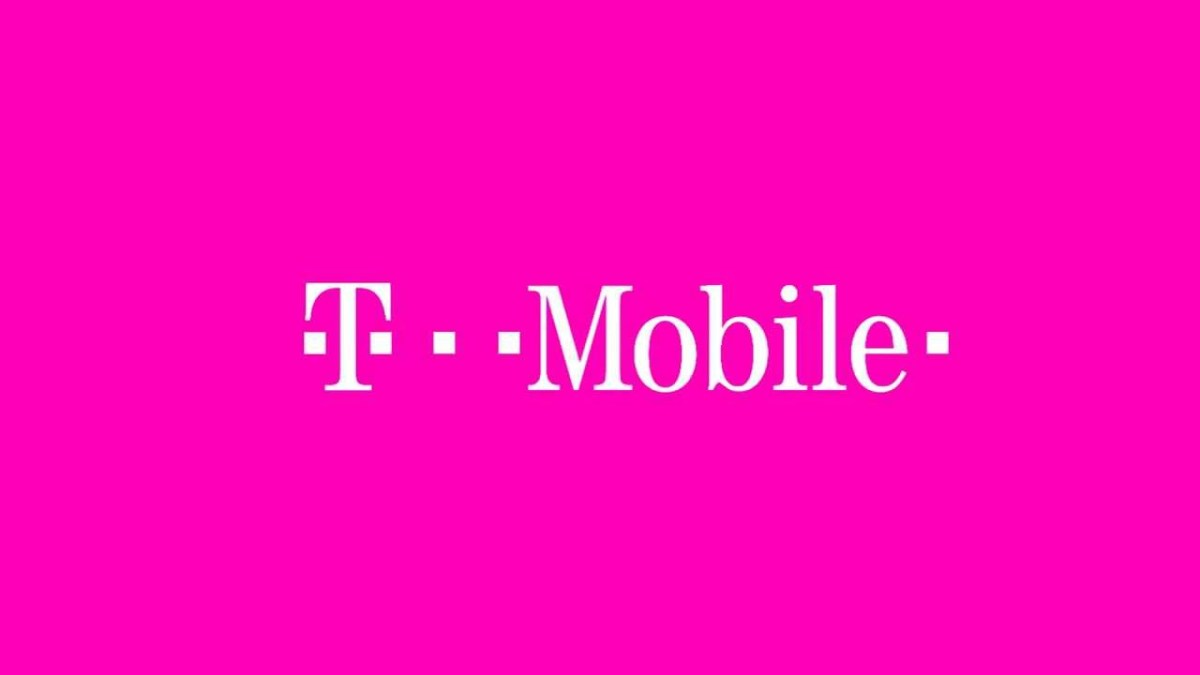 T-Mobile Announced Its Best Q2 So Far