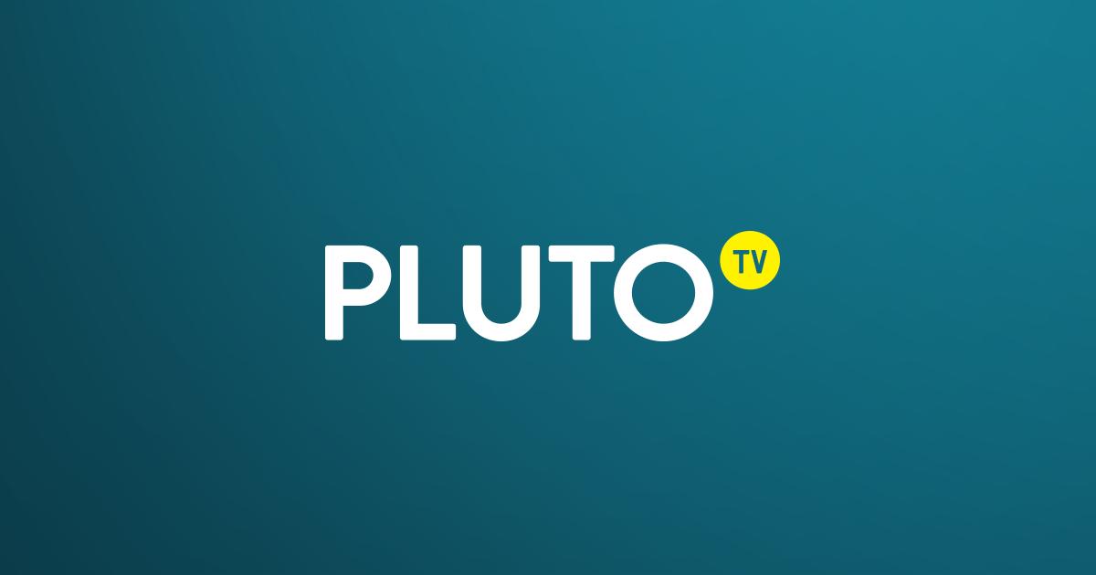 Adam Carolla & Pluto TV Gear Up CHASSY MEDIA's Debut