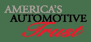 America's Automotive Trust