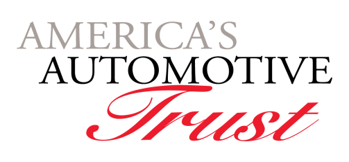 America's Automotive Trust To Host Annual 'Cars & Cigars' Signature Event In Tacoma On Aug. 4