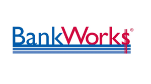 BankWork$
