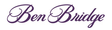 Ben Bridge