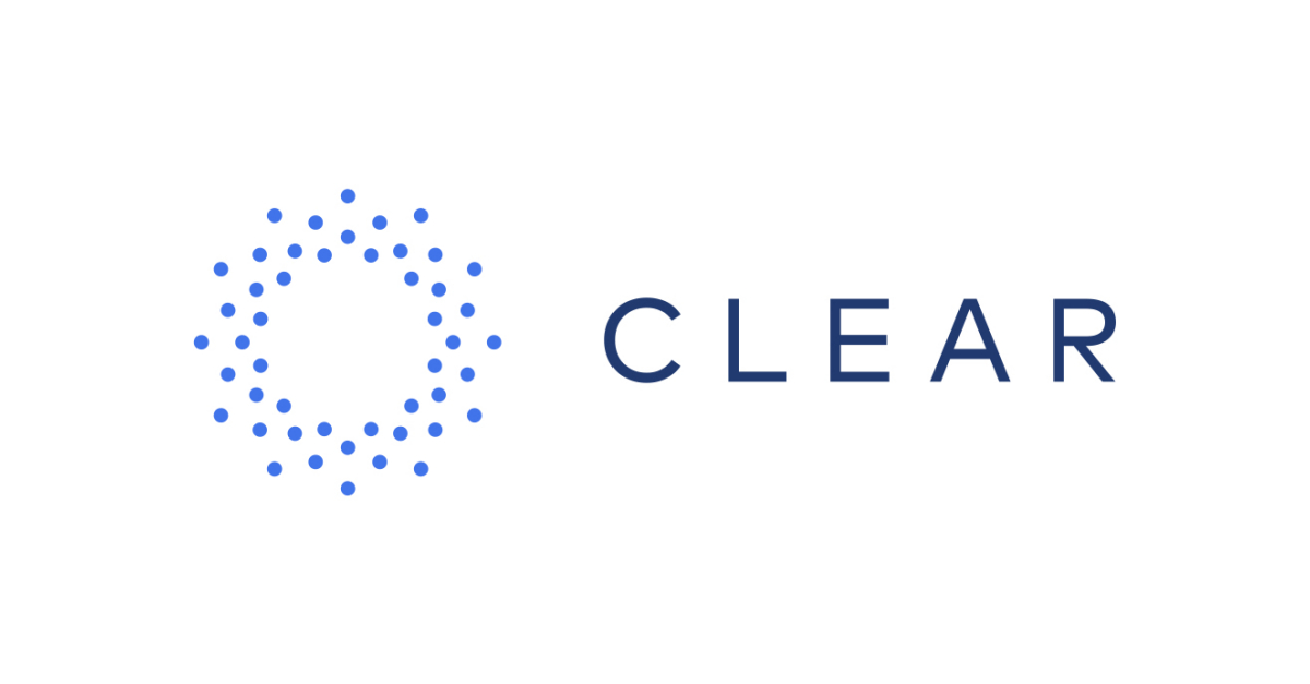 CLEAR Partners With Seattle Seahawks, Sounders & Mariners to Launch Biometric Payments & ID Check