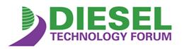 Diesel Technologies
