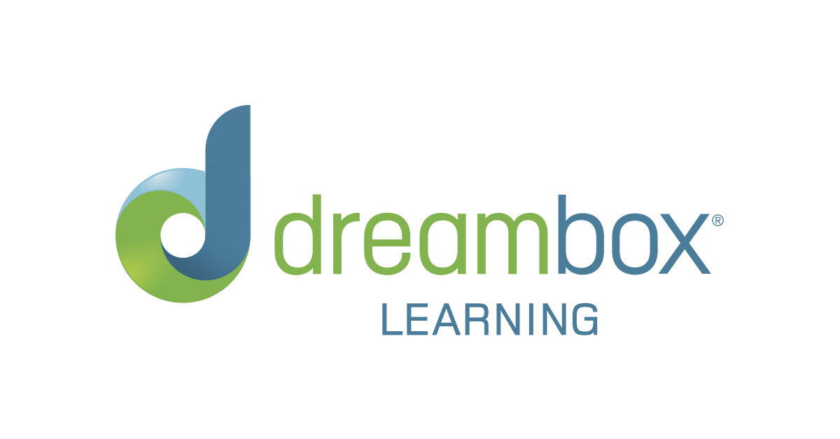 DreamBox Learning $130 Million Investment By The Rise Fund