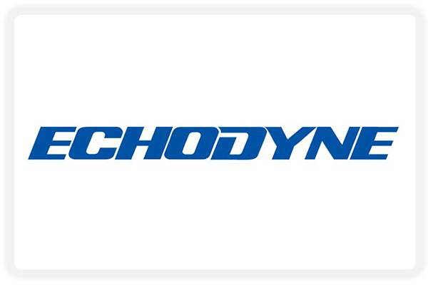 EchoFlight Radar 's Certification of Echodyne