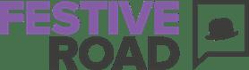 Festive Road