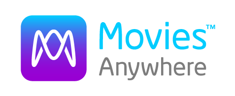Movies Anywhere, Microsoft Movies and TV Service Join Forces
