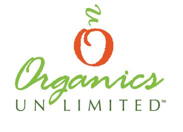 Organics Unlimited