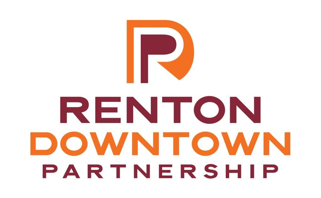 RenCon opens store in Southcenter Mall