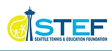 Gail Benzler Joins Seattle Tennis and Education Foundation as Executive Director