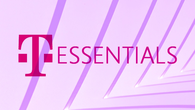T-Mobile Essentials Unveiled