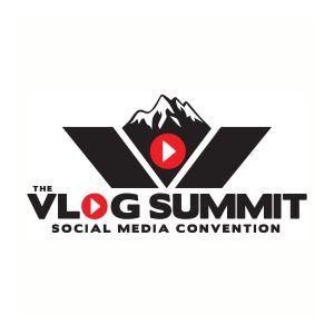 The Vlog Summit