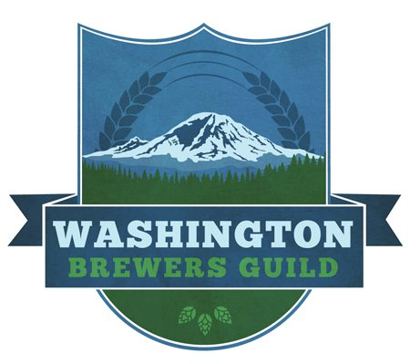Washington Brewers Guild Executive Committee Members Announced
