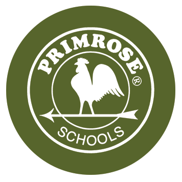 Primrose 's New School Hosts Grand Opening