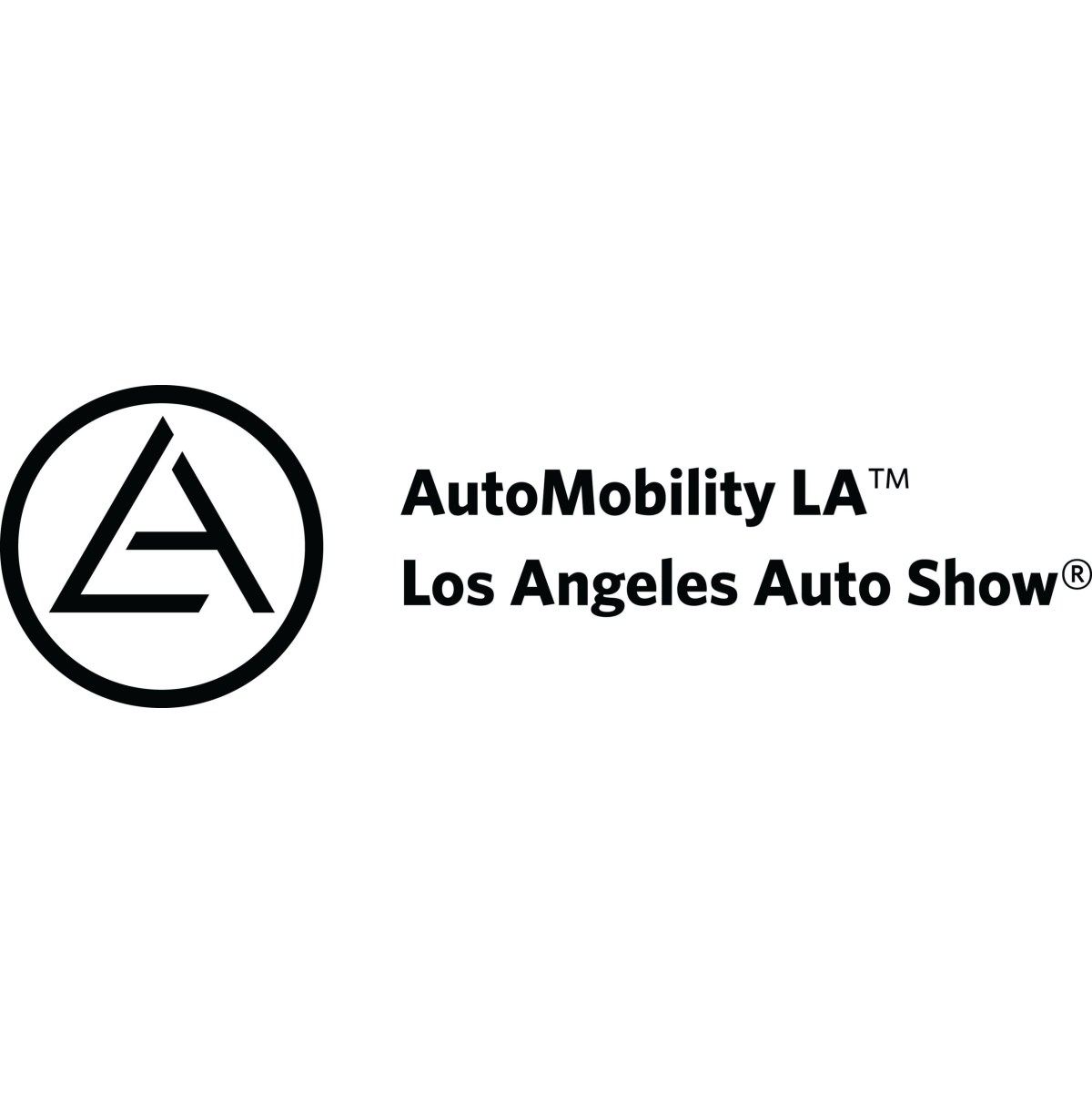 LA Auto Show Confirmed by Global Automakers
