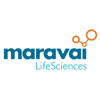 Maravai Expands TriLink BioTech Operation