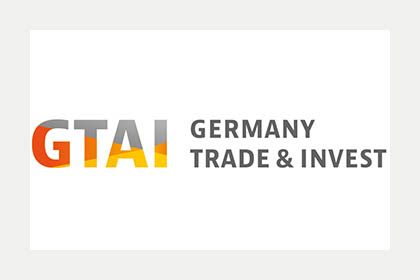 New Campaign of Germany Trade & Invest