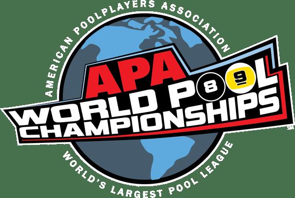 World Pool Championship Won By San Diego