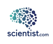 Scientist.com logo San Diego Solana Beach