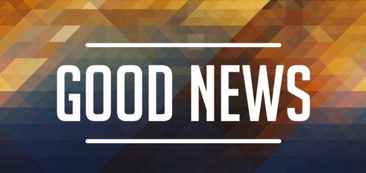 Ava Kalea and Good News Uninc Websites