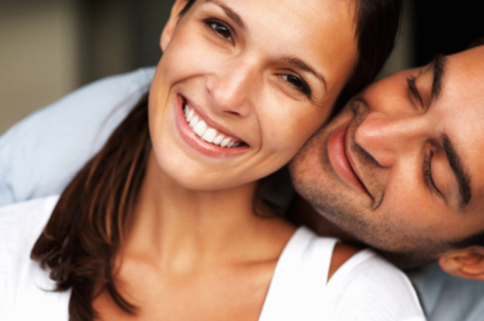 Case-Study-Is-All-Fair-in-Love-and-Sex-How-Couples-Can-Embrace-their-Sexual-Differences_image_545x364