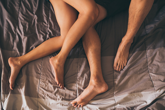 How to Pick the Right Sex Therapist