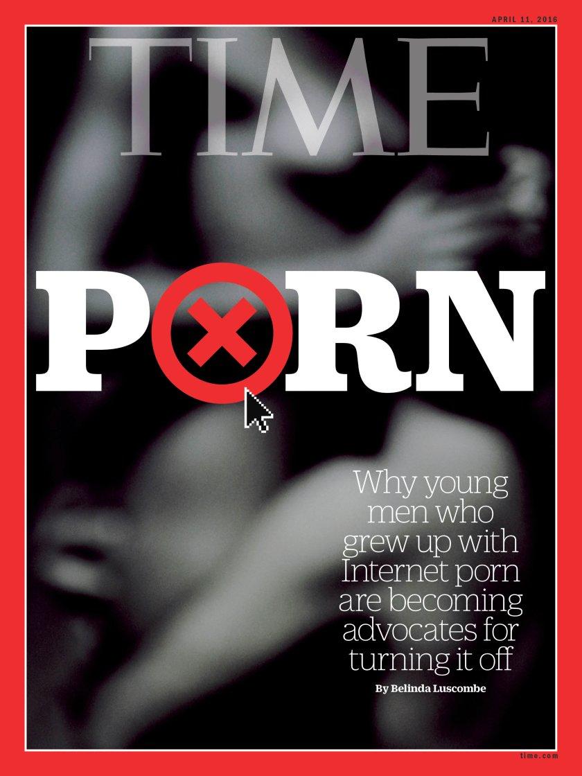 Did John Gottman really just slut shame America?