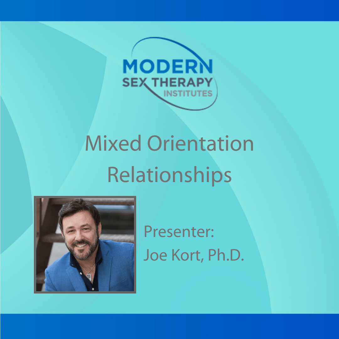 mixed-orientation-relationships