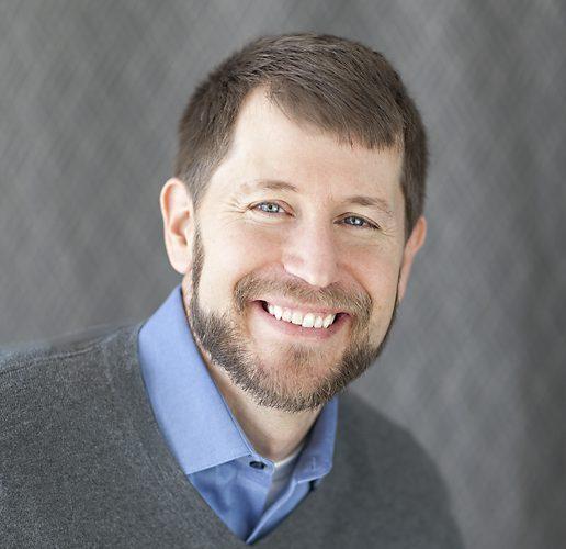 Ari Tuckman