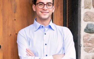 George Khamis