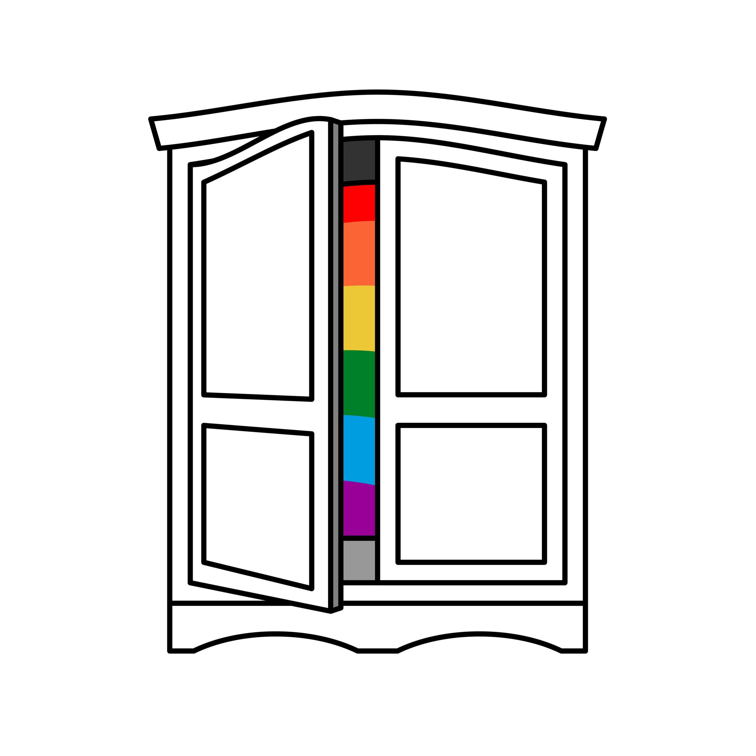 gay closet square-01