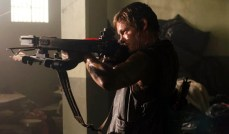 twd-s3-norman-reedus-interview-560