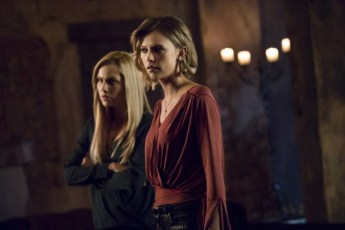 the-originals-season-4-the-feast-of-all-sinners-photos-7