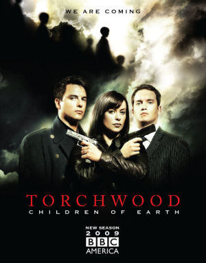 torchwood_childrenofearth_poster