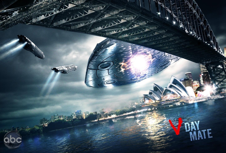 V-International-images-v-on-abc-8902160-1450-984_01