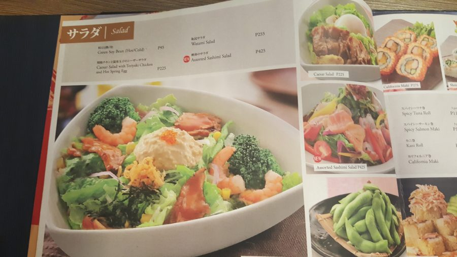 Screenshot of Watami menu for salads.jpg