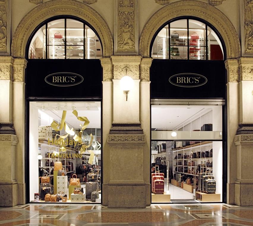 Bric's Store Galleria Milan.jpg