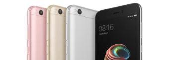 Xiaomi Phones.JPG