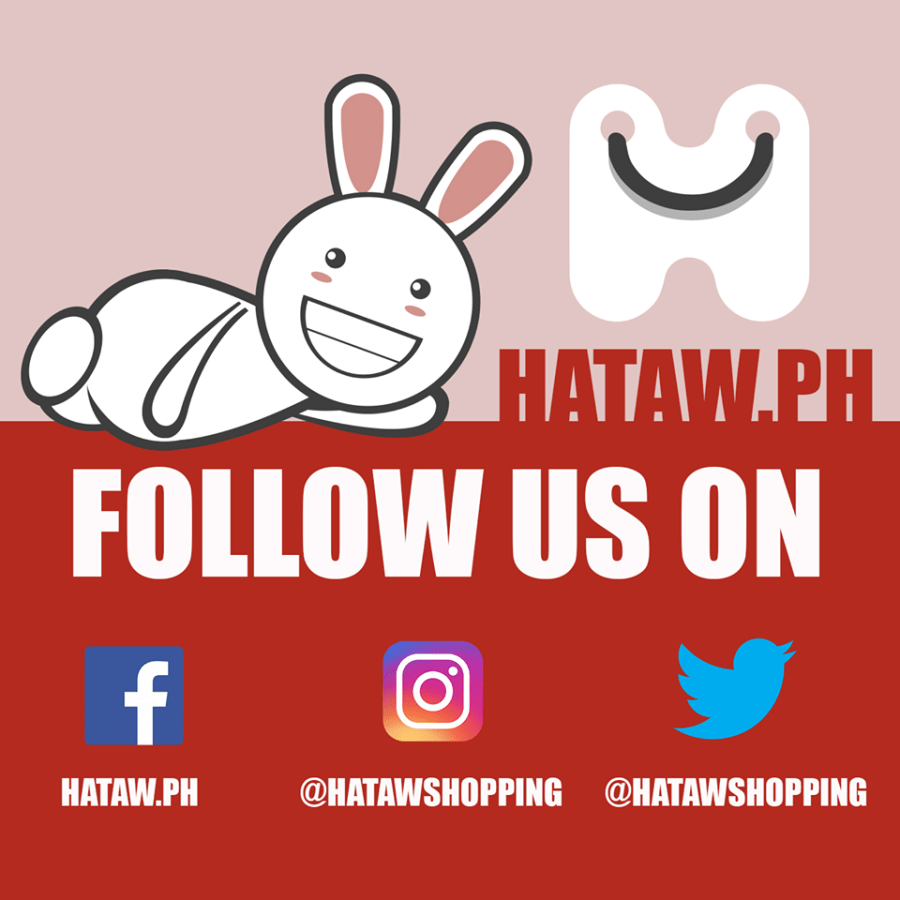 Hataw PH Social Media Accounts.png