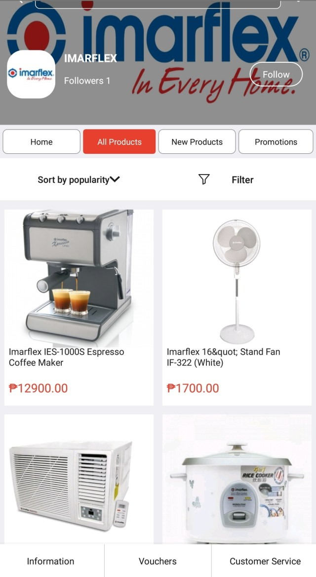 Hataw.Ph offers the following main categories:  Clothing Gadgets Bags Shoes Toys, Kids and Baby Home and Living (dining, kitchen, living rooms and decorations) Home Improvement (hardware, lighting, faucet parts and door knobs)