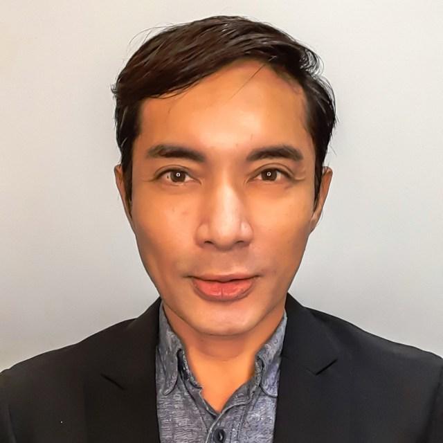 Marketing hustler and online content creator