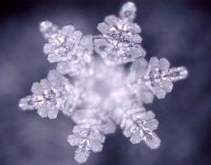 water-crystal-masaru-emoto