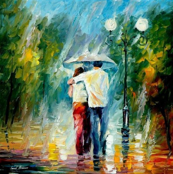 art-couple-leonid-afremov-love-paint-Favim.com-435571