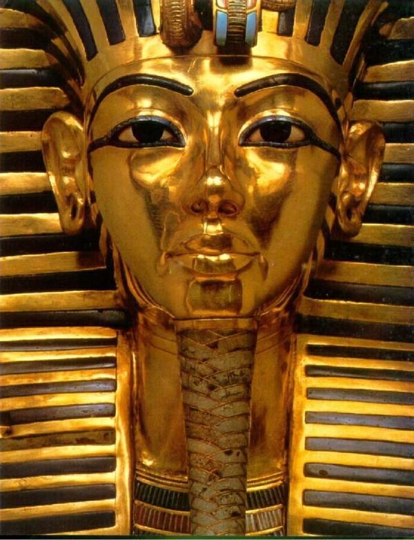 cairo-egypt002