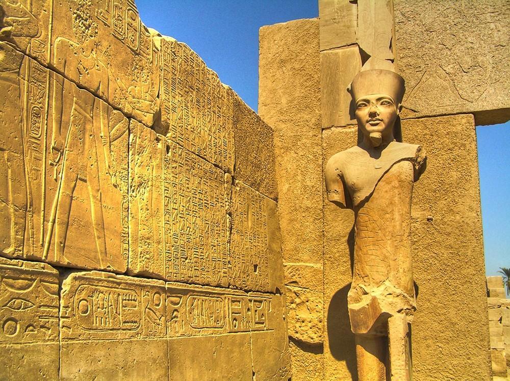 cairo-egypt005