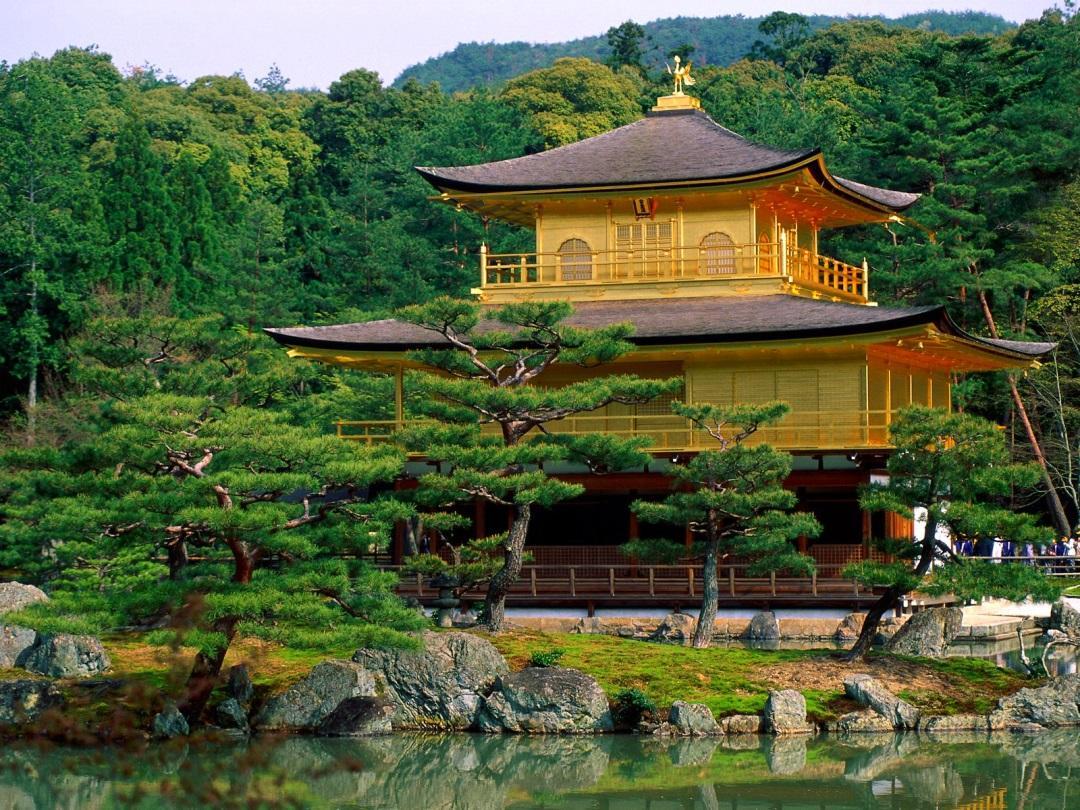 kinkakuji-temple-kyoto-japan