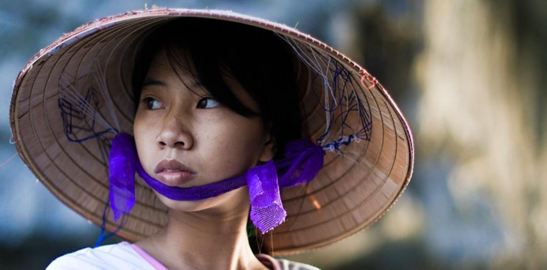 vietnam_adult